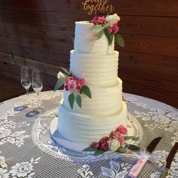 Cake Bakeries Olympia Wa