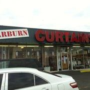 Curtains Photo Of Marburn Curtains   Union, NJ, United States. Marburn  Curtains ...