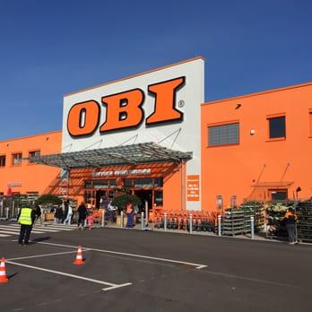 Obi 10 Photos Hardware Stores Nedderfeld 100