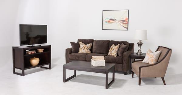 Fashion Furniture Rental 18225 Euclid St Fountain Valley Ca