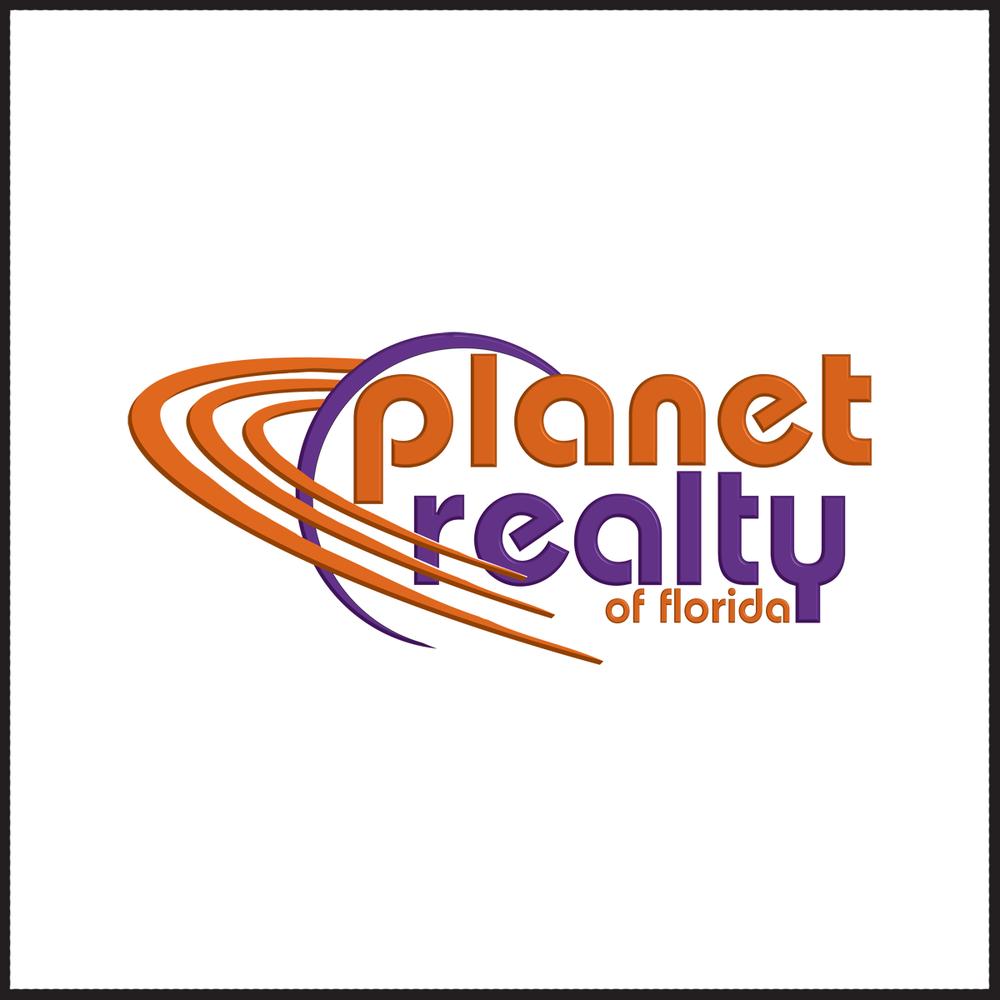 First Florida Realty Ormond Beach