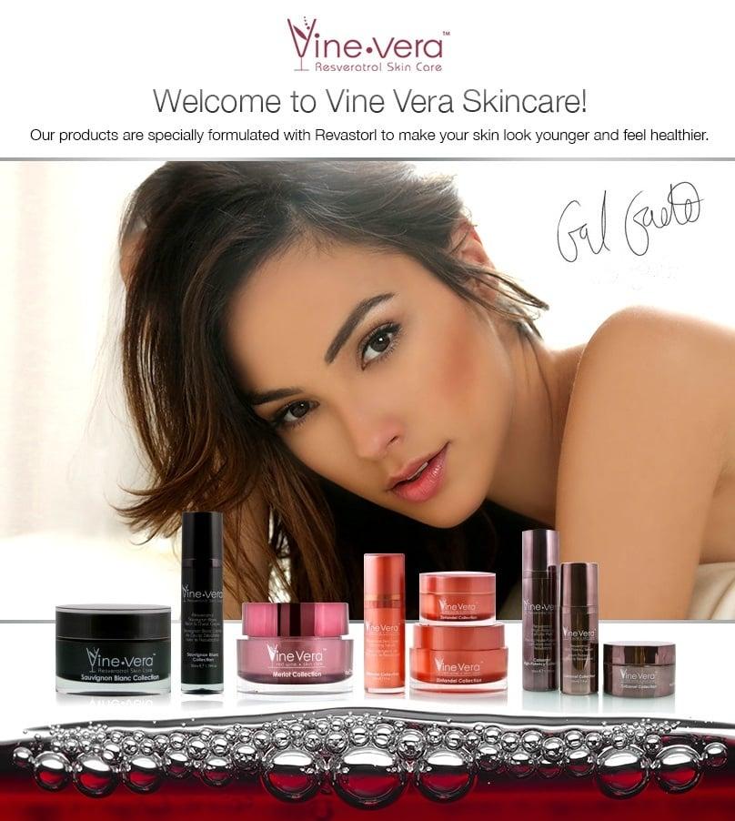 Photos For Vine Vera