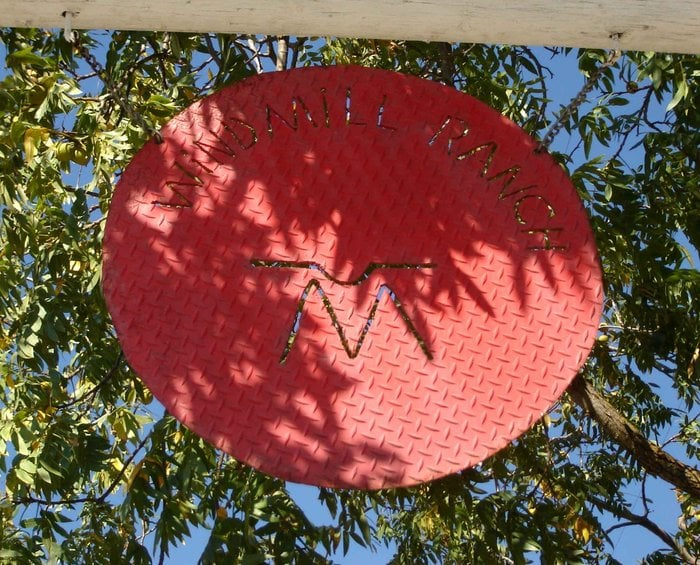 Windmill Ranch: 6553 E Waterloo Rd, Stockton, CA