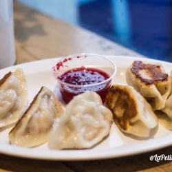 Mimi Cheng's Dumplings - Order Food Online - 826 Photos & 638