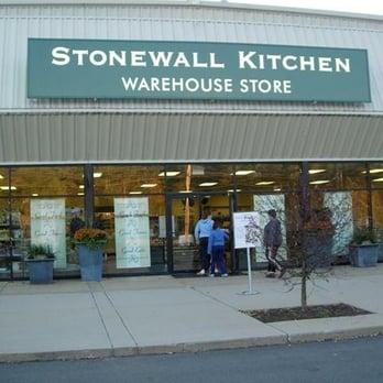 stonewall kitchen rochester 15 reviews home decor 7 amarosa rh yelp com