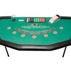 Tulos kasinolla ruletti arvostelutt