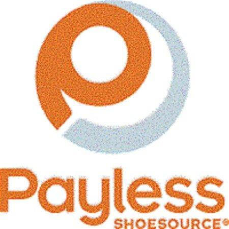 Payless ShoeSource: 721 W 2nd St, San Bernardino, CA