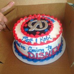 Photo Of JK Sweet Cakes