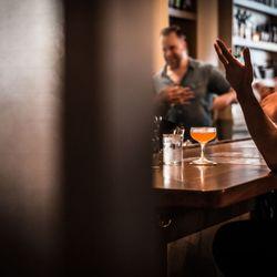 Haymaker Bar And Kitchen 258 Photos 305 Reviews Gastropubs
