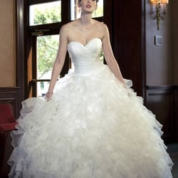 Photo Of Wedding Dresses Sarasota Fl United States