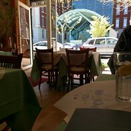 Photos For Loukoumi Taverna Inside Yelp