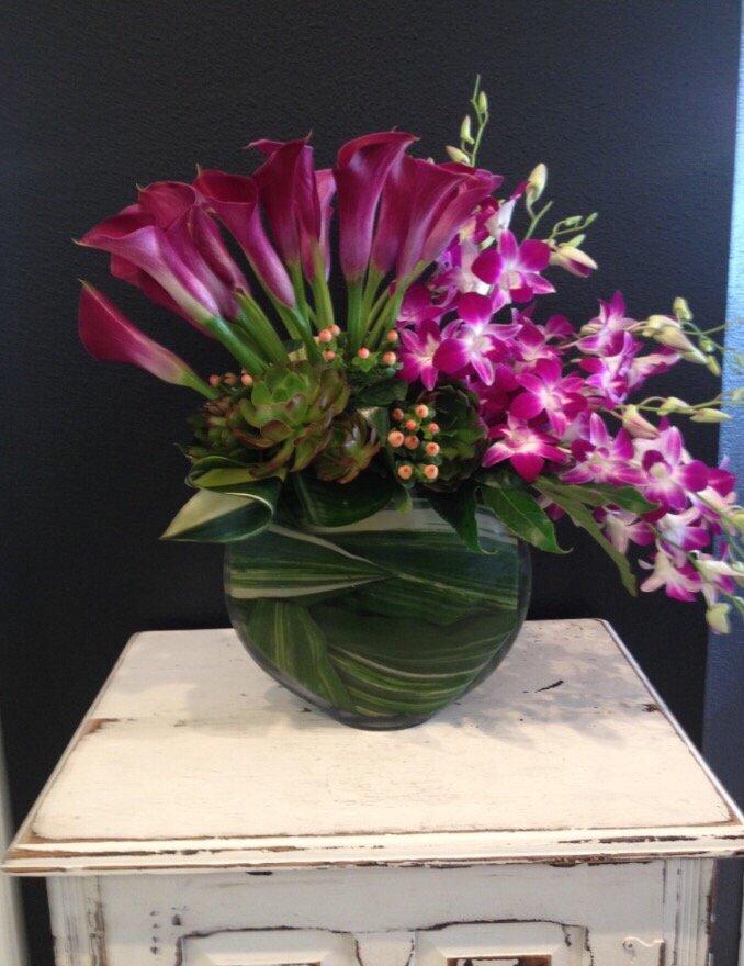 Westlake Florist: 2851 Agoura Rd, Westlake Village, CA