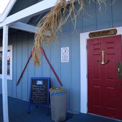 Photo Of Quartzsite Yacht Club Motel Az United States
