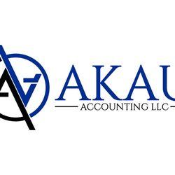 Akau accounting ragionieri commercialisti 614 kilauea for Lucernari di hawaii llc