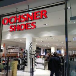 super popular 42337 8aa23 Ochsner Shoes - Shoe Stores - Neue Winterthurerstrasse 99 ...