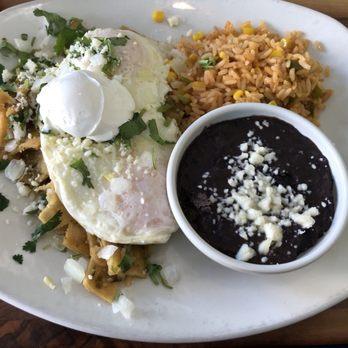 Kerbey Lane Cafe Guadalupe Street Austin Tx Menu