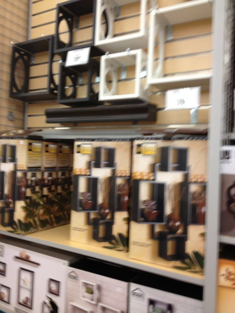 Bed Bath And Beyond Hours Flushing