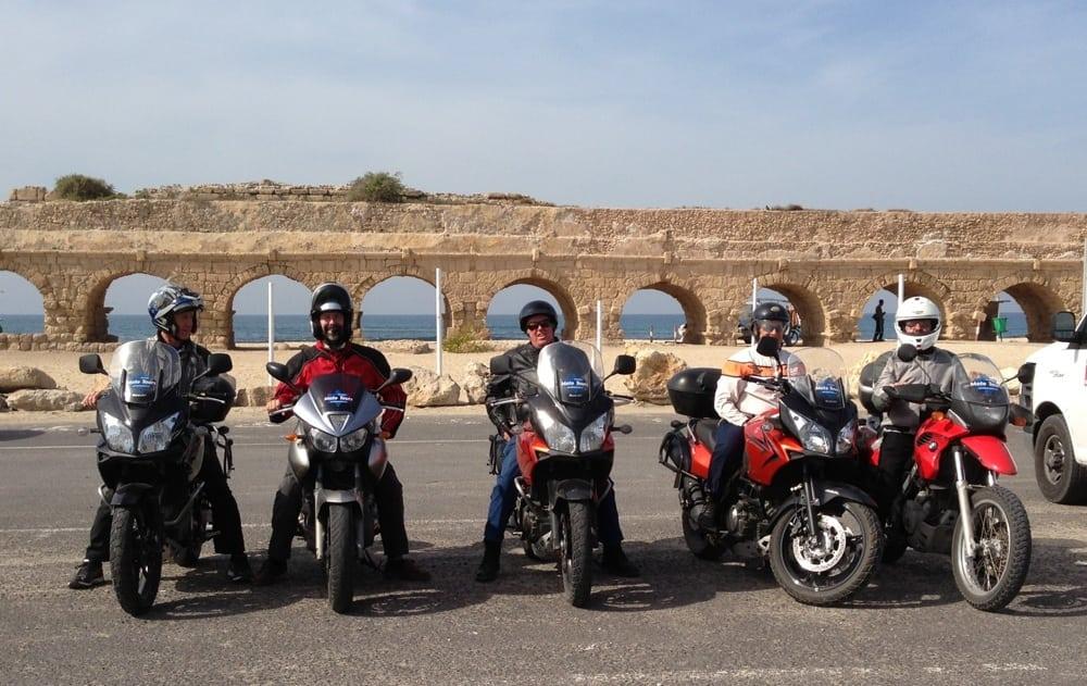 Photo of Hannigan Moto Tours: Murray, KY