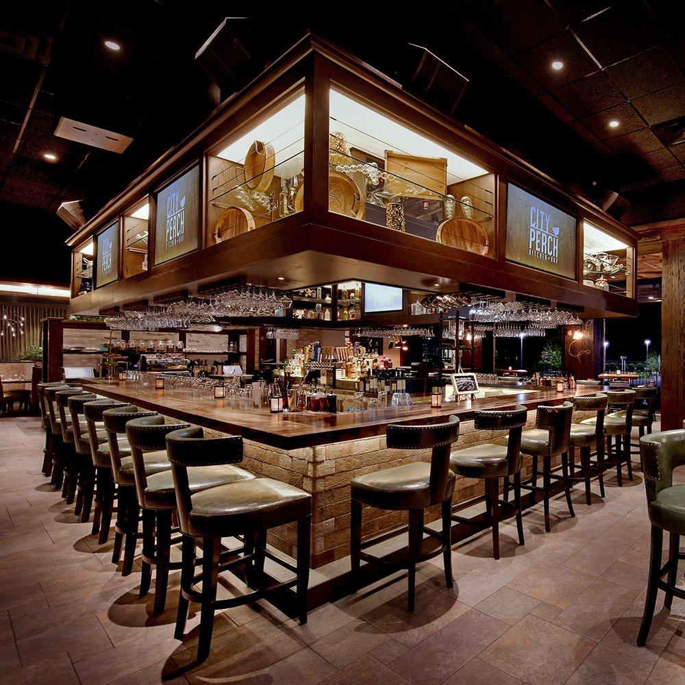 Public Kitchen Bar Yelp: Tarrytown Restaurant Gift Cards - New York