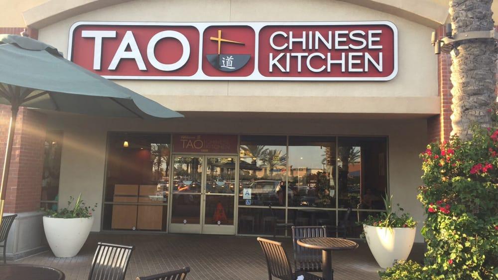 Restaurants In Lakewood Ca That Deliver
