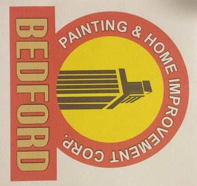 Bedford Painting & Home Improvements: 23 Crusher Rd, Bedford, NY