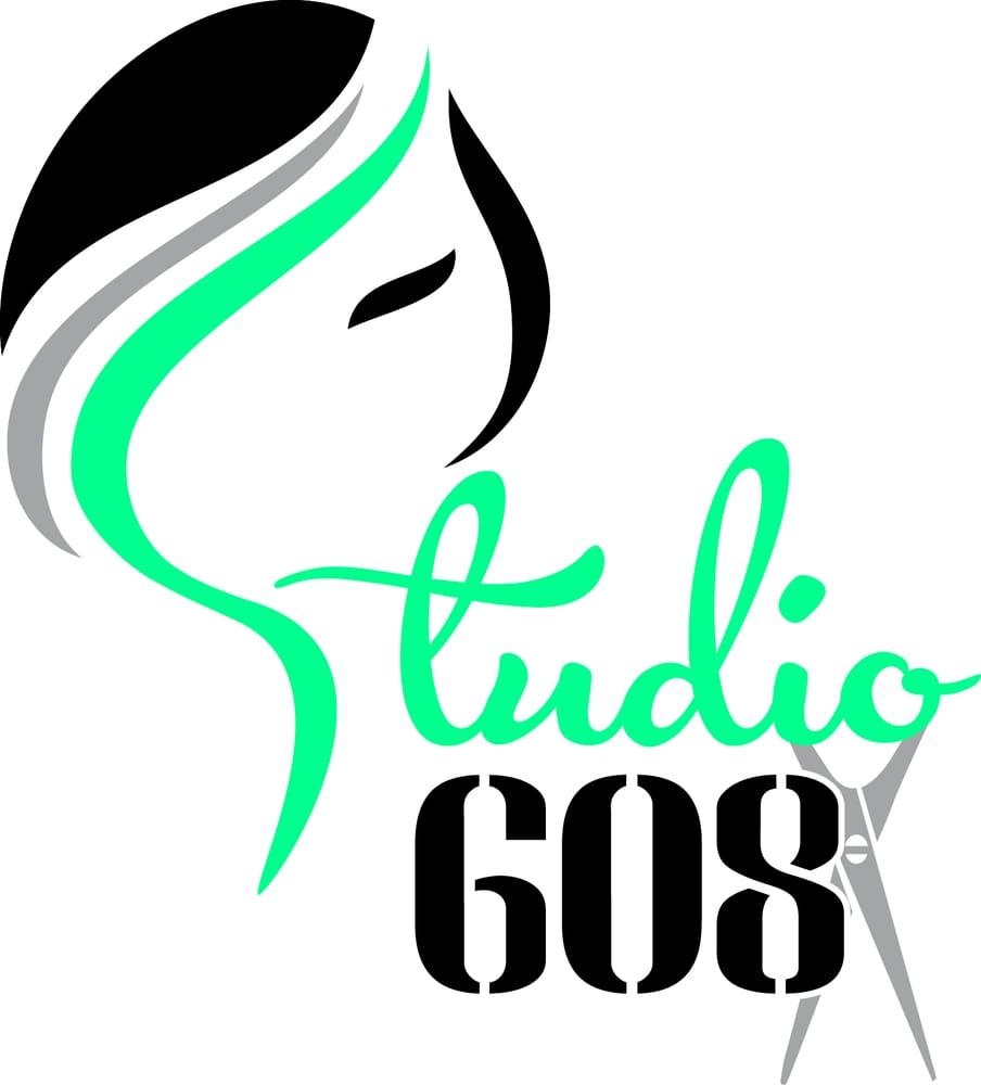 Studio 608: 202 S Century Ave, Waunakee, WI
