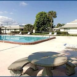 San Jose Villa Apartments Jacksonville Fl
