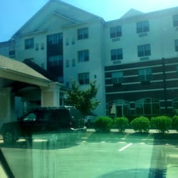 Photo Of Holiday Inn Express La Plata Md United States