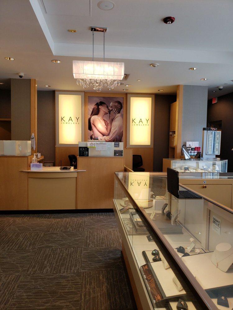 Kay Jewelers: 481 Town Center Pl, Columbia, SC