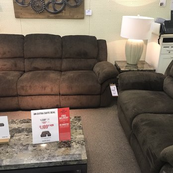 Living Room Furniture Virginia Beach value city furniture - 13 photos & 21 reviews - mattresses - 2720