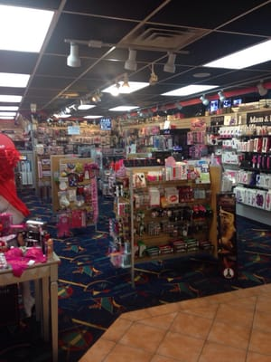 Jack and jill store naples