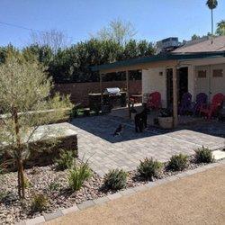 Photo Of Sonoran Earthworks   Phoenix, AZ, United States