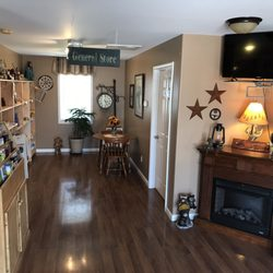 Cave Country RV - 33 Photos & 13 Reviews - Campgrounds - 216