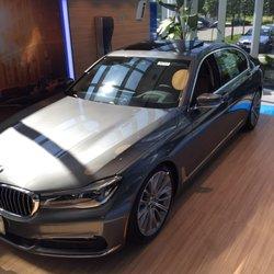 BMW of Roxbury - 32 Reviews - Car Dealers - 840 Route 46 E, Roxbury