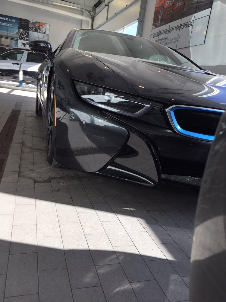 Dreyer Reinbold Subaru >> Dreyer Reinbold Subaru 2020 New Car Models And Specs