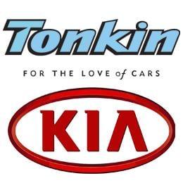Ron Tonkin Kia >> Thank You Ron Tonkin Kia Xo The Best Service In Town