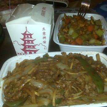 Beijing Kitchen 10 Reviews Chinese 291 W Main St