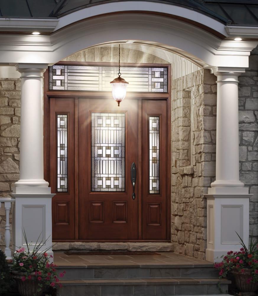 Affordable Door 45 Photos Amp 37 Reviews Garage Door