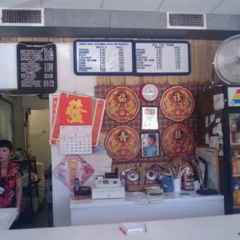 Lams Garden 15 Reviews Chinese 8319 Olive Blvd Saint Louis