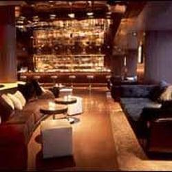 Whiskey Park CLOSED 89 Reviews Lounges 64 Arlington St