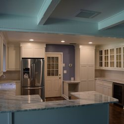 Edgewater Kitchens - Contractors - 2487 Ashley River Rd, West ...