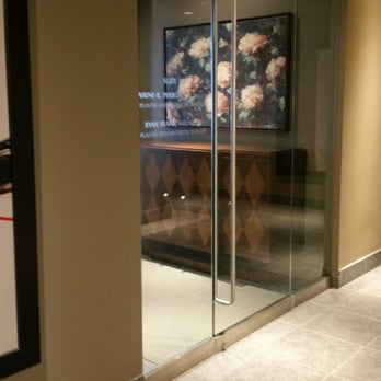 Photo of Ryan Frank MD - Calgary AB Canada. Glass doors to the & Ryan Frank MD - 10 Photos - Cosmetic Surgeons - 333-24 Avenue SW ... pezcame.com