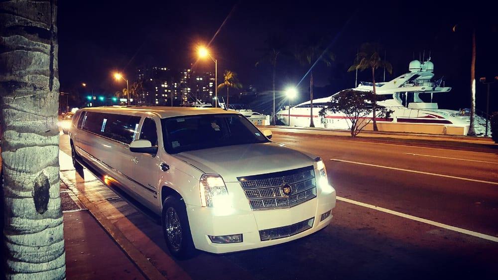 Yelp Miami South Beach