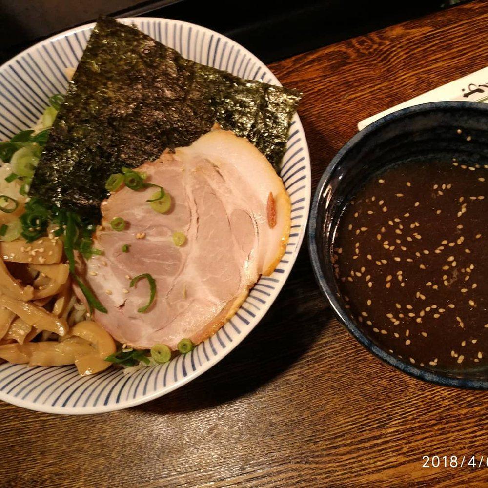 Taro's Ramen and Cafe
