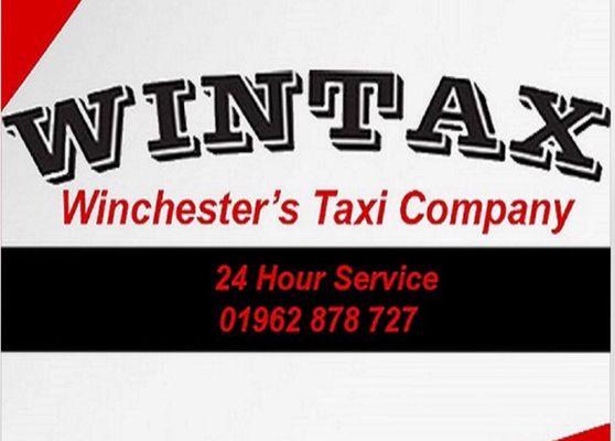 Winchester escort services