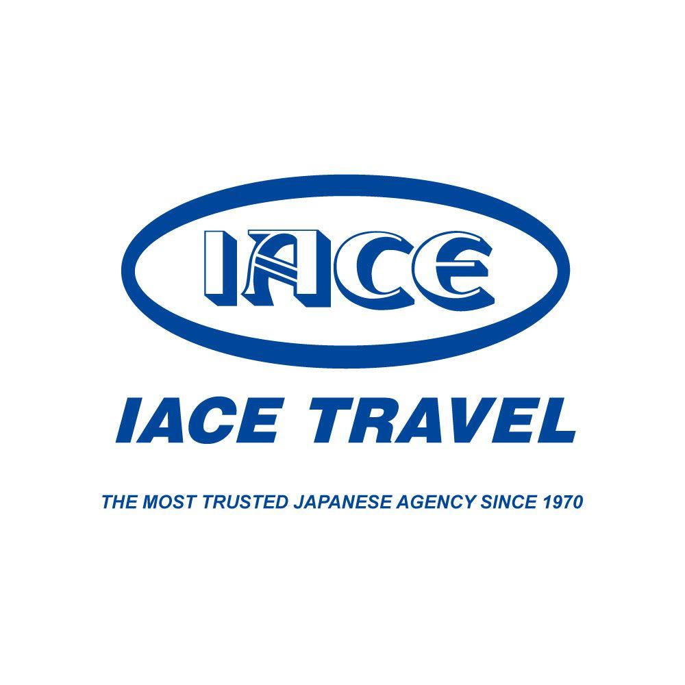 IACE TRAVEL MIDTOWN NEWYORK: 271 Madison Ave, New York, NY
