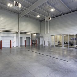 Ordinaire View Along Photo Of Select Space Storage   Prior Lake, MN, United States.  Our Spacious