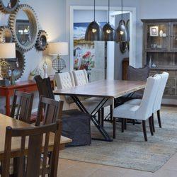 Stuart David Home Furnishings 19 Photos 18 Reviews Furniture S 3419 Railroad Ave Ceres Ca Phone Number Yelp