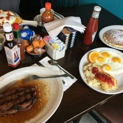 Tastee Corner Cafe 33 Photos 66 Reviews Breakfast Brunch