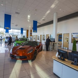Alamo City Chevrolet Photos Reviews Car Dealers - Chevrolet dealerships in san antonio texas